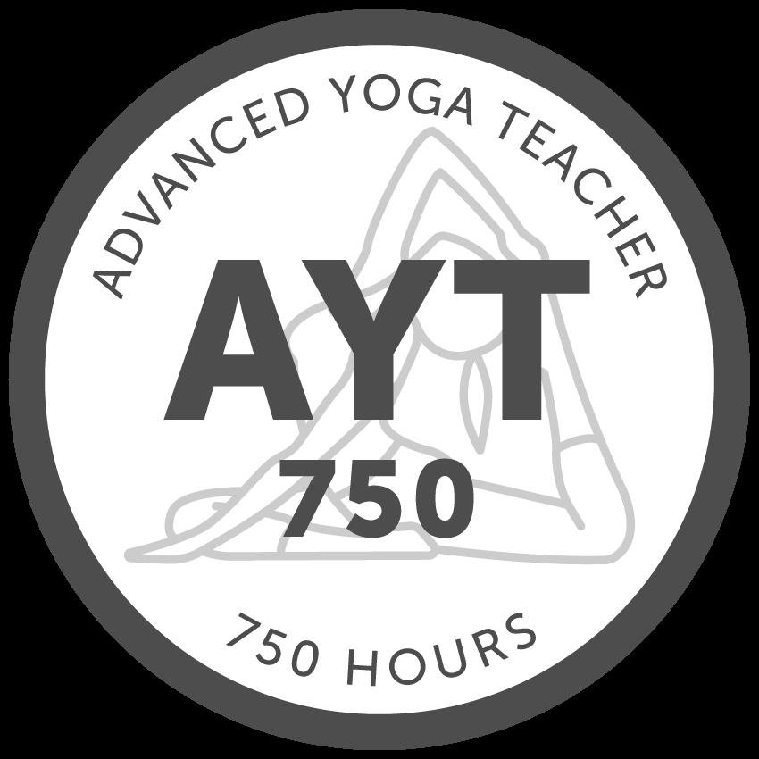website-AYT-badges-grey