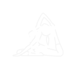 AYT badge -white out