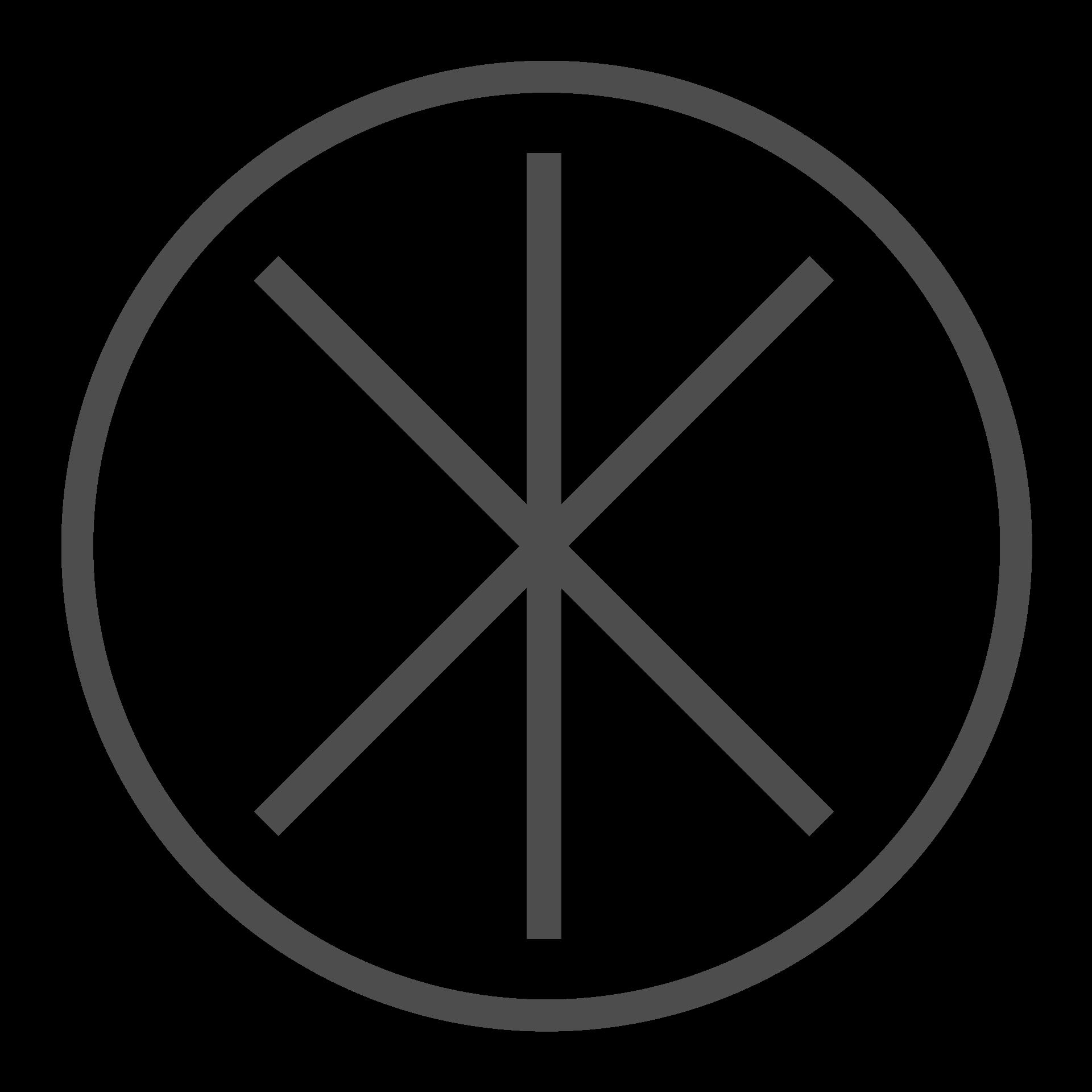 lunari-device-circle